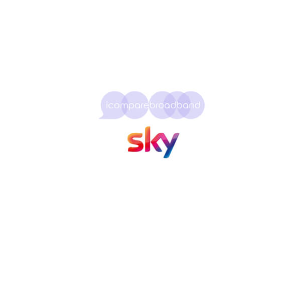 The best Sky TV deals for Christmas Bringing you the best Sky TV deals on Sky Q, 's top-of-the-range TV box, during the Christmas sales.