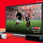 Virgin Media Free TV