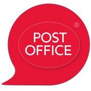 Post Office Broadband deal