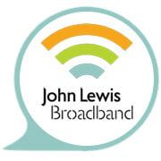 John Lewis broadband deal
