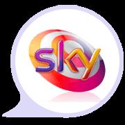 Sky Broadband deal