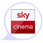 Sky Home Cinema Bundle