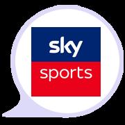 Sky Sports deal