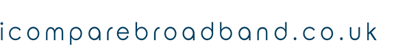 iCompareBroadband.co.uk