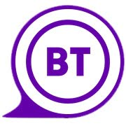 BT broadband deal