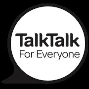 TalkTalk Broadband Deal