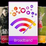 Sky Ultrafast Broadband deals