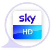 Sky HD deal