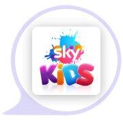 Sky Kids deal