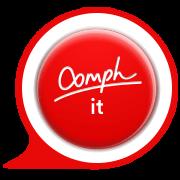 Virgin Media - Sports Oomph bundle
