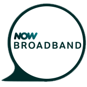 Now Broadband Deals